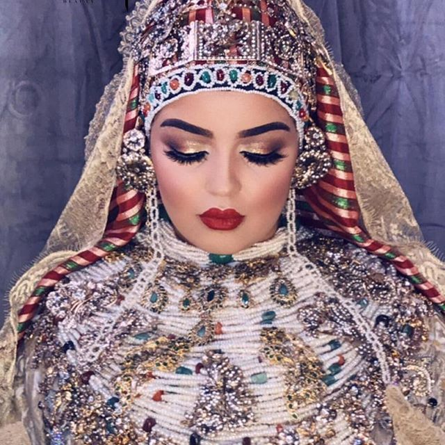 n marocain