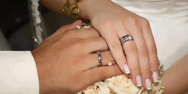 caftan mariage
