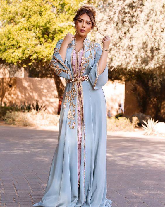 takchita marocain